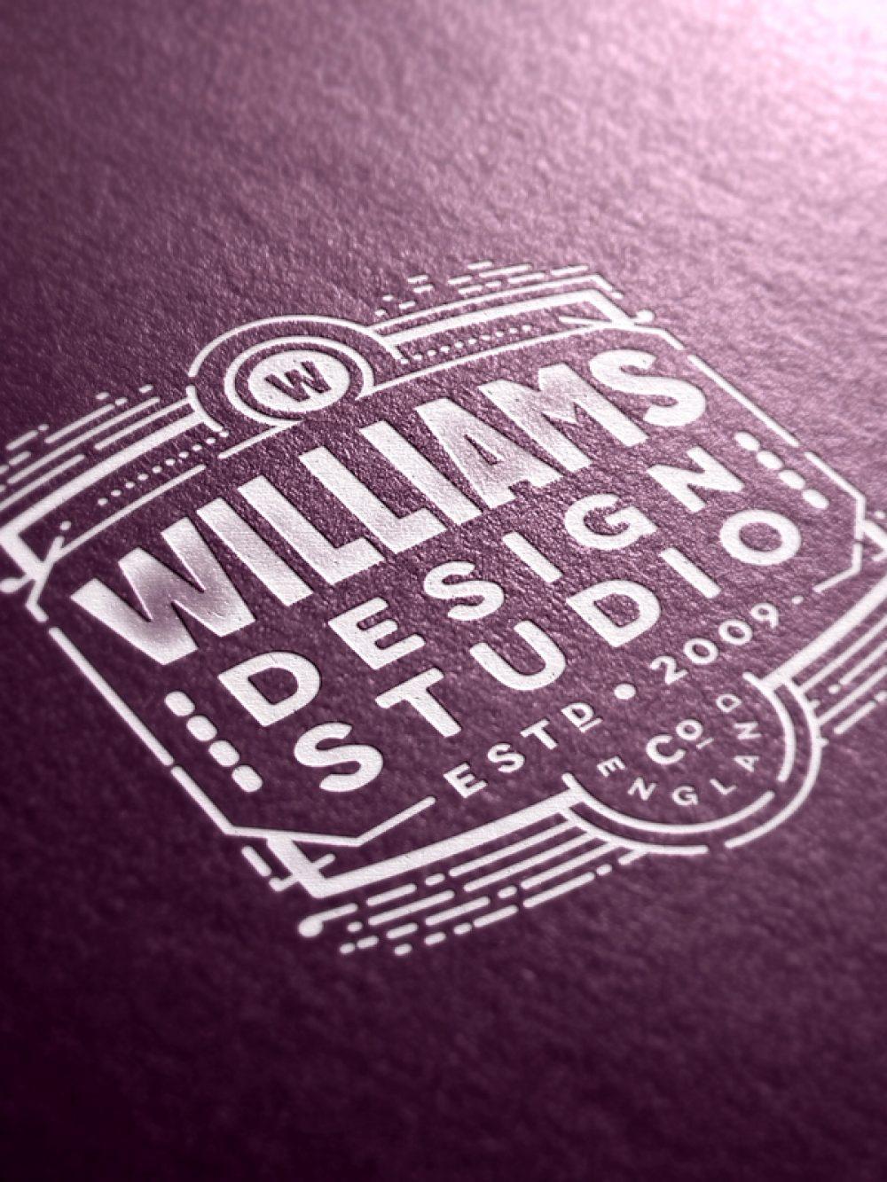 Williams Studio
