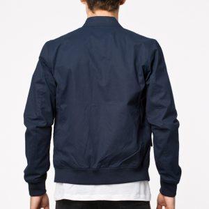 Elvine Jacket