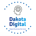 Dakota Digital | Custom Projects and Designs