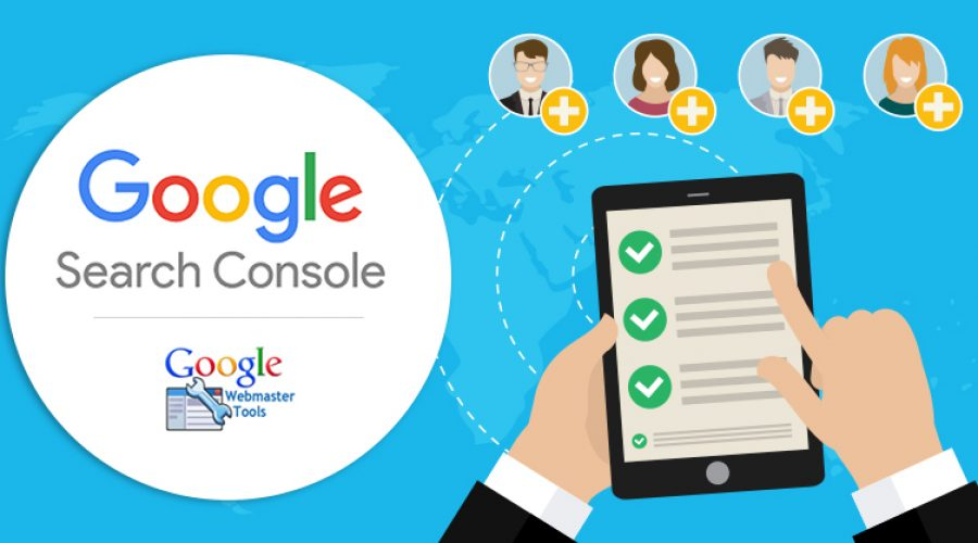 Google Finally Removes Access To Old Search Console | Digital Marketing News