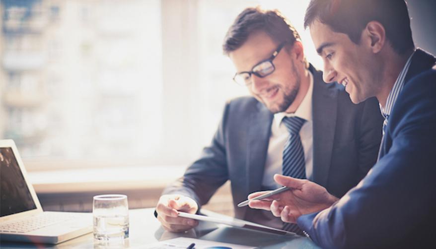 Understanding Client's Needs