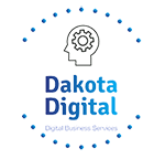 Dakota Digital Voice & Map Search